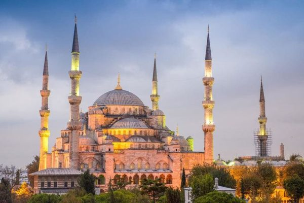 istanbul-attractions-blue mosque-xlarge